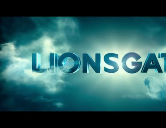 Sexual misconduct accusations rock Lionsgate