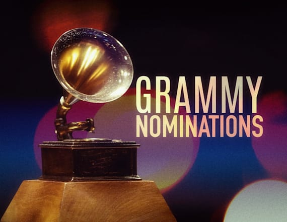 2019 Grammy nominations announced: See the list