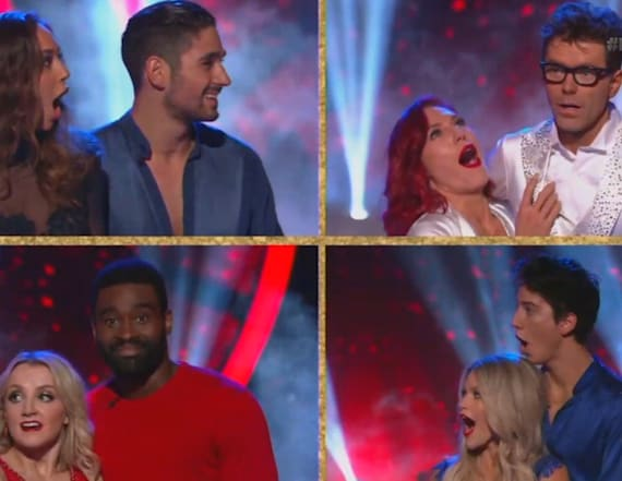 Twitter outraged by 'Dancing With the Stars' winner