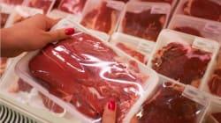 Como o mercado da carne do Brasil tenta se recuperar após operação da Polícia