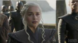 El 'hackeo' a HBO fue 7 veces más grande que el ataque a