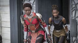 Ryan Coogler Would Love To See A Women Of Wakanda