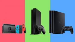 Comment choisir sa console de jeux quand on est