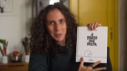 O novo vídeo da Jout Jout que fala sobre 'a parte que falta' e merece ser