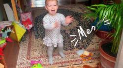 Cette chanson créée par deux chercheurs rendrait les bébés