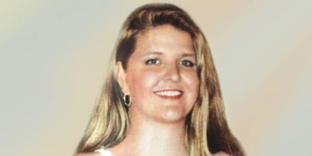 Jane Rimmer disappeared from Claremont in 1996.