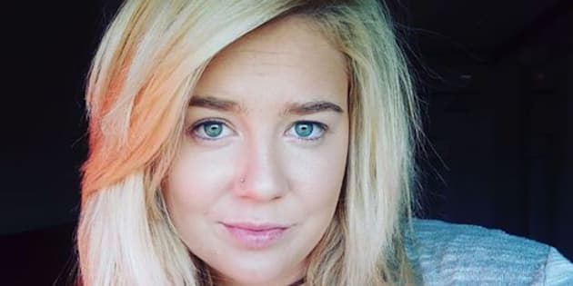 A judge is considering a new plea deal which could see Cassie Sainsbury released from prison in as little as 18 months.
