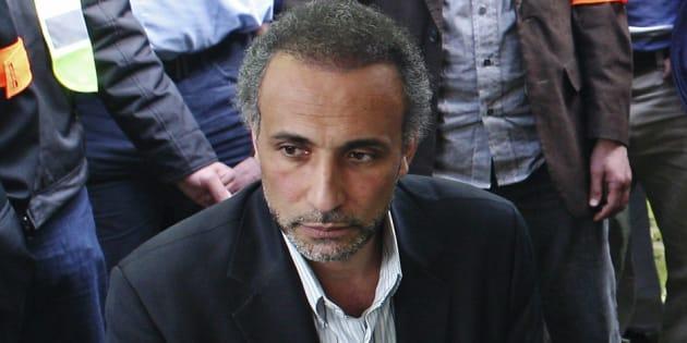 Accusations/Tariq Ramadan: la demande d'annulation des mises en examen rejetée