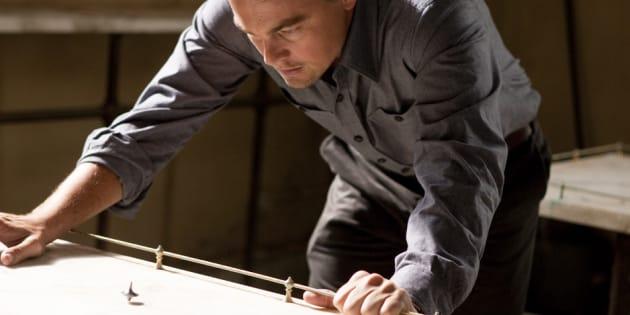 L'acteur Michael Caine révèle enfin la vérité sur la fin d'
