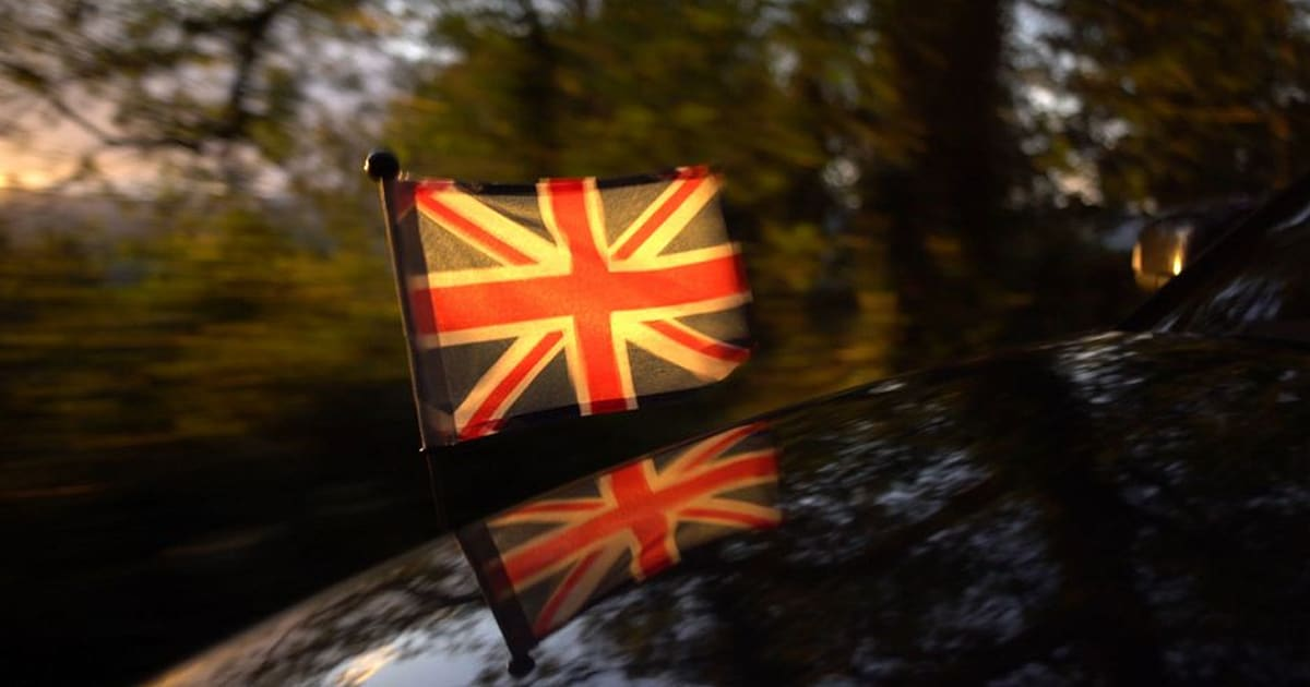 Cos'è il backstop e come l'accordo sulla Brexit può cambiare la vita dei frontalieri irlandesi