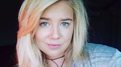 U.S. Agency Tipped Off Colombian Police Before Cassie Sainsbury's Drug Arrest: