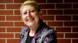 Mem Fox On Being Detained By US Immigration: 'In That Moment I Loathed