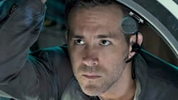 Watch Ryan Reynolds And Jake Gyllenhall In Chilling Sci-Fi Blockbuster