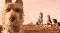 映画「犬ヶ島」は今、世界で起きていること。ウェス・アンダーソン監督が6年間かけて込めた思い