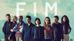Episódio final de Sense8 estará disponível 8 de junho na