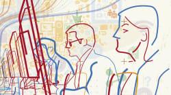 L'État doit accompagner l'innovation plutôt que de tenter de la
