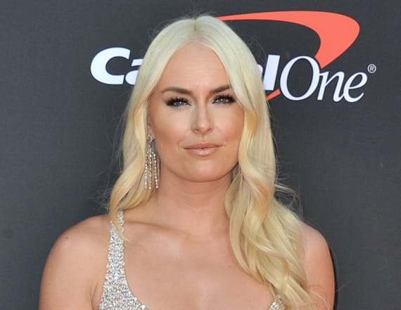 Best beauty looks at the 2019 ESPYs