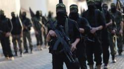 Una tribu de Egipto quema vivo a un miembro de Estado Islámico en venganza por un