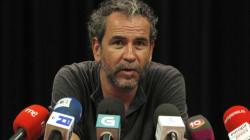 Willy Toledo revienta contra Miguel Bosé: