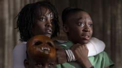 Le film d'horreur