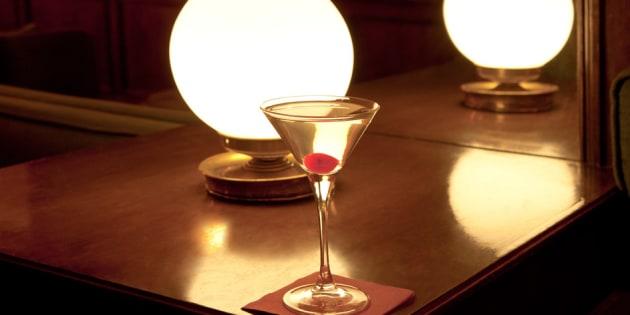 Bar José Afredo
