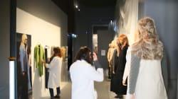 Margiela 2018, l'expo dont les mannequins d'exposition comptent presque autant que les