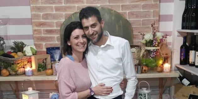 Tumore inoperabile, Orlando Fratto salvato dal tumore con colletta del paese