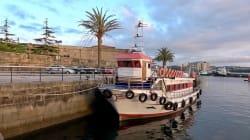 Ferrol, el secreto mejor guardado de