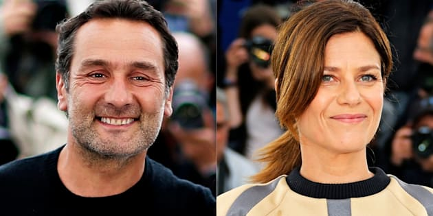 """Après deux semaines en salle, le film """"Le grand bain"""" réalise un démarrage record en France."""