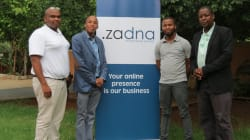 ZADNA Raises Awareness About The Importance Of The .ZA Domain Names In