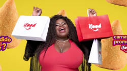Como o iFood se tornou o maior aplicativo de delivery de comida da América