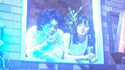 NHK「半分、青い。」で「ロンバケ」完コピ。まさかの「くるくる〜回転木馬♪」でファン歓喜