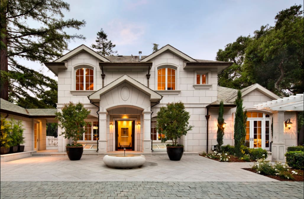 11 of the most expensive homes for sale in america 39 s most for Most expensive house in us