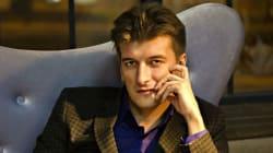 El periodista ruso que reveló la presencia de mercenarios en Siria se mata al caer del balcón de su