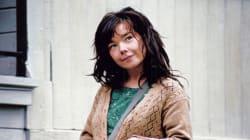 A história de Björk com um cineasta dinamarquês é também um caso de