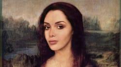 Nabilla