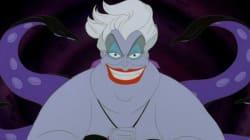 Esta teoria mostra que os vilões da Disney não eram tão maus assim (nem os mocinhos tão