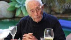 Científico australiano de 104 años viaja a Suiza para morir por