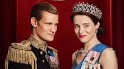The Crown's Claire Foy 'Feels Odd' To Be At Centre Of Pay Gap