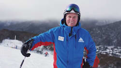 Torah Bright Says Stuart Diver Is The Glue Holding The Thredbo Community