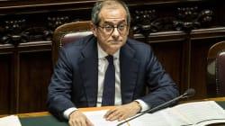Bankitalia presenta il conto dello spread a Tria: