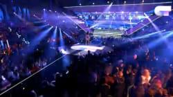 El vídeo de una concursante de 'OT' que Youtube considera para mayores de 18