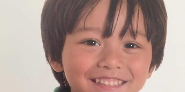 Giallo sulla sorte del piccolo Julian Cadman: la polizia catalana non conferma la notizia del ritrovamento