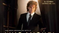 No está confirmada la segunda temporada de 'Luis Miguel la