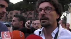 Ostruzionismo Pd sul decreto Genova:
