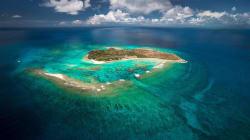 Richard Branson cerca un assistente personale. Il prescelto vivrà sulla sua isola