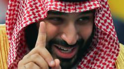 Abusos sexuales, descargas eléctricas y latigazos: los agentes del heredero saudí se 'entrenaron' con mujeres activistas ante...