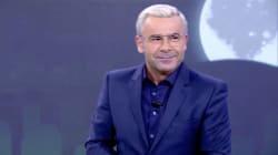 Jorge Javier confiesa en 'Sábado Deluxe' a qué partido va a votar en las
