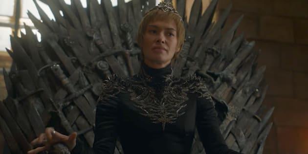 Une nouvelle reine règne sur Port-Réal depuis la fin de la saison 6.