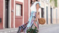 7 marcas de ropa mexicanas para festejar el mes